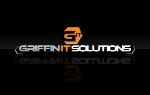 griffin-IT