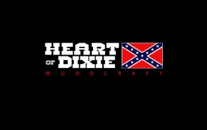 heart-of-dixie