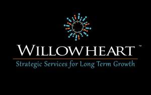willowheart